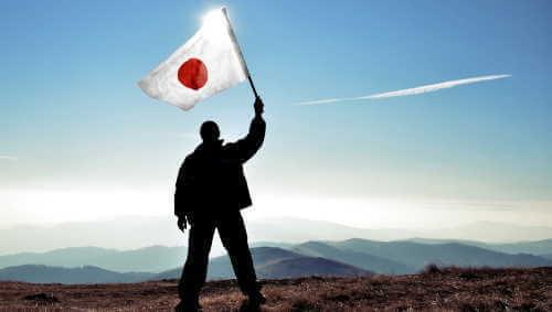 【其の四】日本の天命とは?個人の天命は大なるものの一部である!