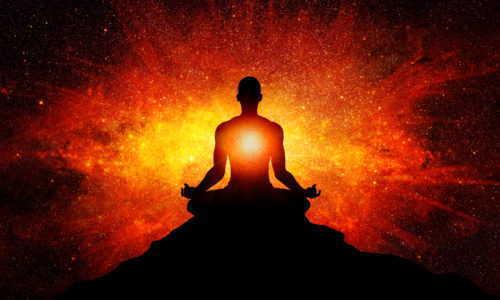 【其の十一】霊的成長を意識してみる