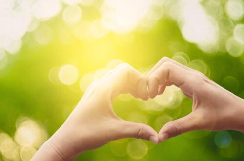 お金に愛と感謝の気持ちを持つことが大切!?
