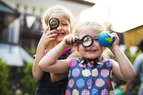 経皮毒によってどんな症状になる?子どもへの影響が心配・・・