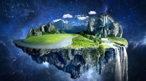 【其の十】ガイアの水を使うだけで社会(地球)への貢献になる!?
