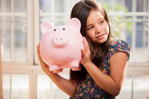 【其の八】とにかく安い!使い放題で月々1,728円は超お得!