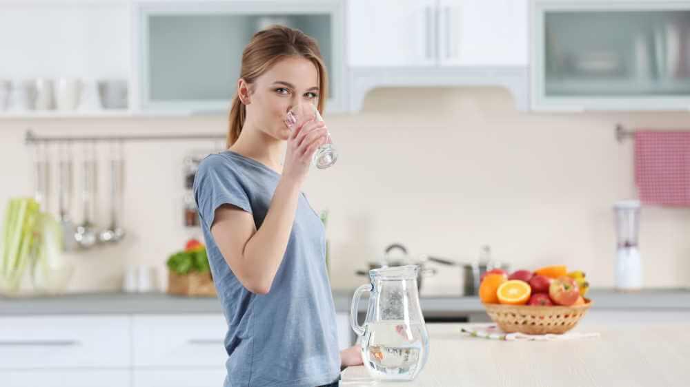 【其の六】自家製豆乳ヨーグルトを作れる!酵素活性力のあるお水