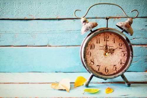 2021年(令和3年)恵方参りにベストな参拝日程や時間はいつ?
