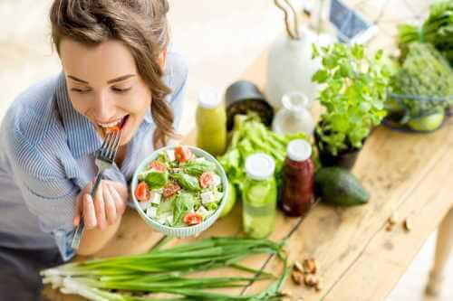 ミトコンドリアを増やす・活性化させる食べ方5つのポイント